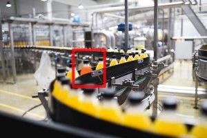 cctv procesos industriales