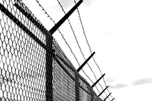 vallados y cerramientos perimetrales