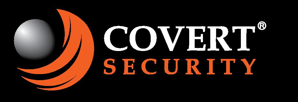 Covert Security | Cámaras de seguridad y videovigilancia